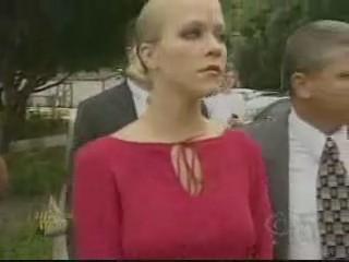 Donna edmondson breasts